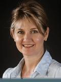 Nicole Wheeler, Lime Property NT - PARAP