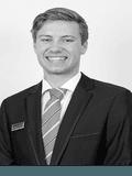 Maclay Kenman