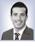 Nick Mastrangelo