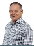 Phil Murray, MMJ North - Corrimal