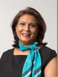 Rebecca Doyle, Priority Asset Management - PORT MELBOURNE