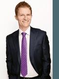 Gareth Lee-Ferrari, Amber Werchon Property -  Servicing the Sunshine Coast