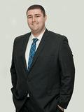 Brandon Mazar, PRDnationwide Real Estate - Dapto