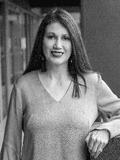 Michele Alexandrou