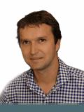 Adam Kuczynski