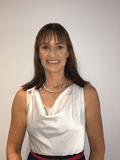 Julie McKewin