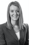 Ashleigh Foudy, Lucra Real Estate