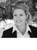 Simone Mulheron, BMG Property Group  - COOLANGATTA