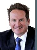 Andre Sharples, Professionals - John Henderson