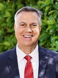 Craig Ireson