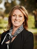 Nicole Barrow, Paul McDonald Real Estate - Essendon