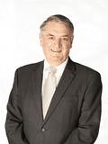 David Moore, Kay & Burton - South Yarra
