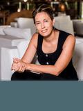 Rachel Blok, Ray White - Cairns Beaches