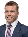 Daniel Prosser, REMAX First Residential - COORPAROO