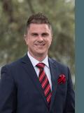 Luke Walker, Elders Real Estate - Mildura / Wentworth / Robinvale