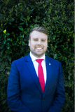 Lachie Sewell, Professionals - Armidale