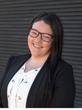 Eleni Kolotas, Community First Real Estate - Liverpool