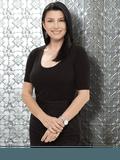 Dana Cirulis