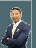Kawal Singh, Ray White Real Estate Tarneit - TARNEIT
