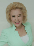 Alvie Lin