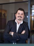 Doug Elliott, Chapman Real Estate - Leura