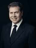 Richard Beaumont, Black Diamondz Property Concierge - Sydney