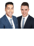 Mos & Jared ., Professionals Michael Johnson and Co - Mt Lawley, Morley, Duncraig