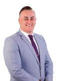Johnnie Bedford, Prestige Property Agents - Southport
