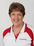 Karen Johnstone, Professionals Cairns South -