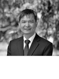 Clive Chan, @realty -  .                   .