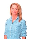 Kate Sargood, Gympie Regional Realty - Gympie