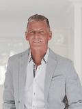 Jeff Robinson, Base Property Group - KIRRA