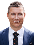 CHRIS GILMOUR, All Properties Group - Head Office
