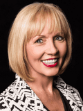 Robyn Neilson, My Property Agent QLD - TOWNSVILLE CITY