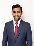 Muhammad Jamil,