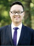 Jimmy Shan, JRW Property International - Glen Waverley