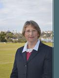 Susan Bruce, Riverview Realty - Riverview