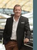 Scott Howard, Roberts Rural Real Estate - Western Junction