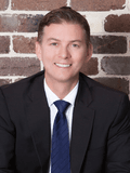 Shaun Stoker, Ray White - Surry Hills & Alexandria