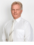 Gavin Ryan, Century 21 Conolly Hay Group - Noosa Heads