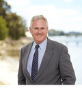 David McKenzie, Airey Real Estate - CLAREMONT