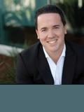 Adam Morgan, Independent Property Group Woden & Weston Creek