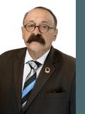 Tony Tagni PM, Harcourts Tagni - (RLA 255915)