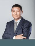 Jackson Chiang