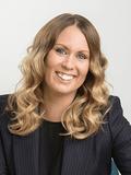 Emily Brown, Dingle Partners - Melbourne