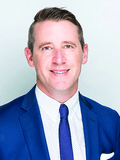 Daniel Harris, Ouwens Casserly Real Estate - Adelaide