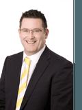 Jason O'Halloran, Ray White - Morphett Vale