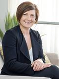 Nina Schubert, Petrusma Property - SANDY BAY