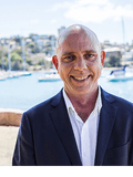 Rob Hedges, Sweetnams Real Estate - Balgowlah