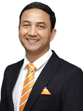 Praveen Mallesh, All Properties Group Greater Springfield - AUGUSTINE HEIGHTS